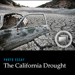 descriptive essay on drought Essays from bookrags provide great ideas for drought essays and paper topics  like essay view this student essay about drought.