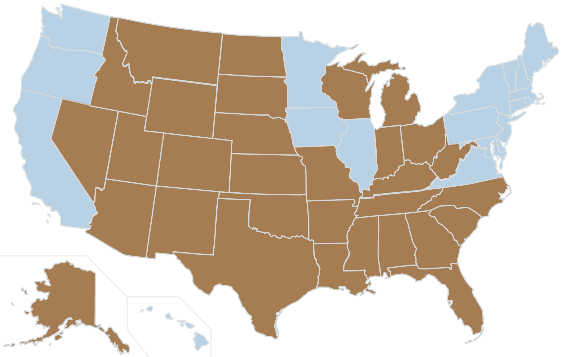 Prime The Dirty 31 Is Your State Arguing Against Clean Water Hairstyles For Women Draintrainus