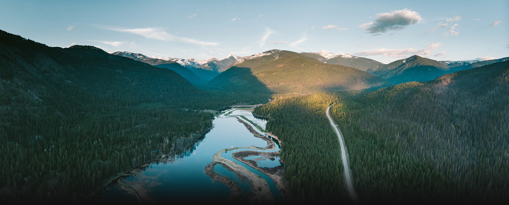 Montana Court Strikes Down Water Pollution Permit For