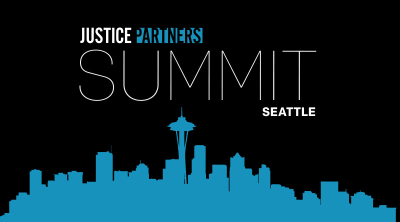Earthjustice Seattle Justice Partners Summit