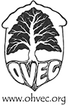 Ohio Valley Environmental Coalition.