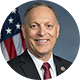 Rep. Andy Biggs.