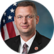 Rep. Doug Collins.