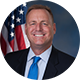 Rep. Jeff Denham.