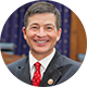 Rep. Jeb Hensarling.