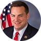 Rep. Richard Hudson.