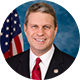 Rep. Bill Huizenga.