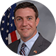 Rep. Duncan Hunter.