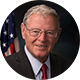 Sen. James Inhofe.