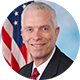 Rep. Bill Johnson.
