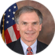 Rep. Robert Latta.