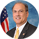 Rep. Tom Marino.