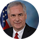 Rep. Tom McClintock.