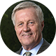 Rep. Collin Peterson.