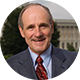 Sen. James Risch.