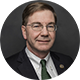 Rep. Keith J. Rothfus.