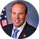 Rep. Jason Smith.