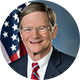 Rep. Lamar Smith.