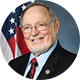 Rep. Don Young.