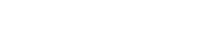 Earthjustice: Because the earth needs a good lawyer.