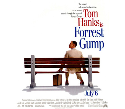 Life was like a box of chocolates in 1994, when Forrest Gump was #1 at the box office and EPA was supposed to have finalized these protection standards.