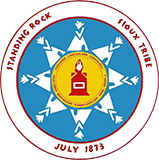 Standing Rock Sioux Tribe.