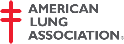 American Lung Association.