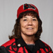 View Grand Chief Ruth Massie's blog posts