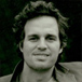 View Mark Ruffalo's blog posts