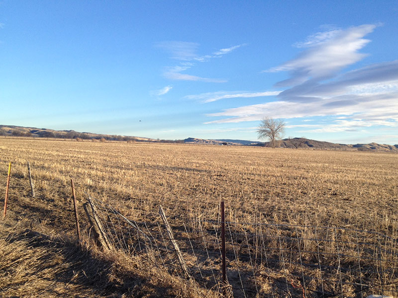 The landowners collectively seek to establish the 'Silvertip Zoning District' to cover nearly 3,000 acres of agricultural land north of Belfry. Creation of the district is the first step to establish solid protections for land, air and water quality.