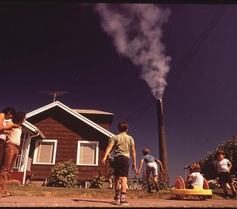 The recent slew of administration attacks on protections for clean water, clean air and food and worker safety could send America back to a time of unchecked pollution.