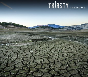 Drought conditions are threatening Emigrant Lake in Ashland, Oregon.