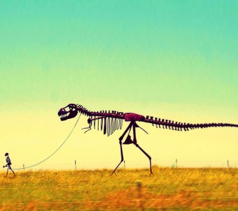 Seen on the side of the road near Murdo,South Dakota.