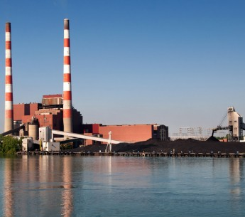 Power plants are the largest source of toxic water pollution in the U.S., but the EPA has issued new regulations that will require power plants to use affordable, state-of-the-art technologies to reduce their pollution.