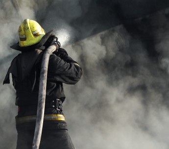97% of U.S. residents are at risk from toxic organohalogen flame retardants in their bodies