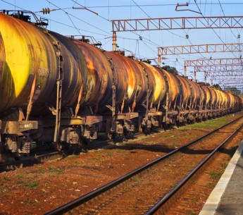 Recent crude-by-rail accidents are adding fuel to a growing movement aiming to regulate this dangerous mode of oil transportation.