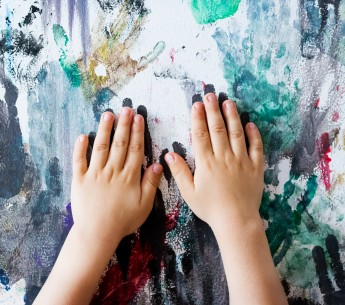 It's National Lead Poisoning Prevention Week, and Earthjustice is partnering with community groups to fight for just and protective EPA standards for lead in the dust and paint in our homes.