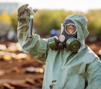 The updated chemical safety law has the potential to make Americans a whole lot safer.