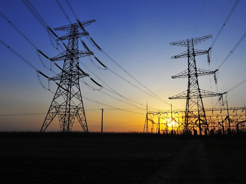 Gulf Power in Florida wanted to raise fixed charges for its customers by more than $30 a month, but Earthjustice obtained a settlement that withdraws the company's proposal.