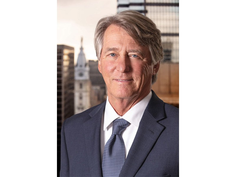 George Martin is a veteran Trial Attorney and environmental advocate. Previously serving as Chair of the Earthjustice Board of Trustees, Martin has returned to the Board after serving for over a decade.