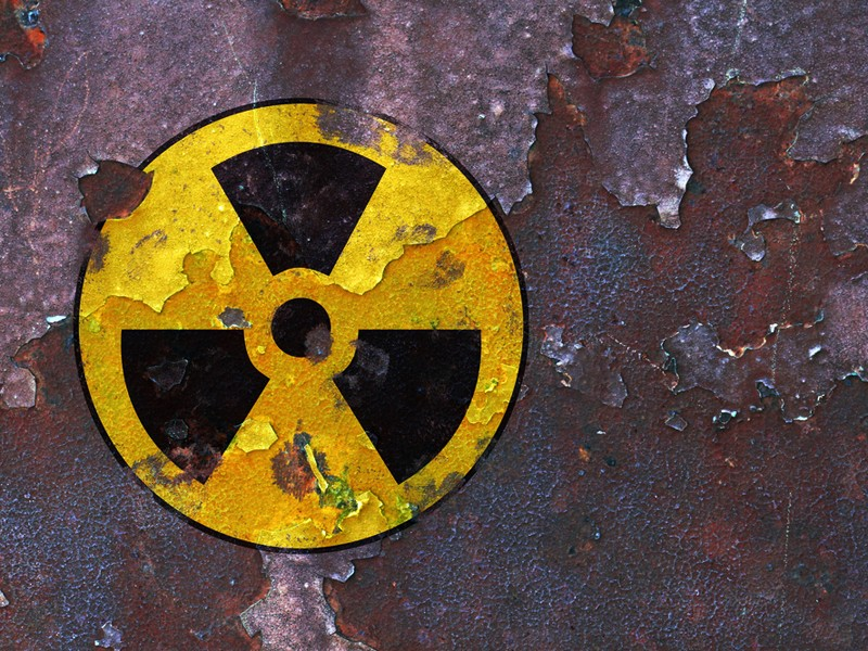 In Chaves County, New Mexico, residents are subjected to a higher than average number of radioactive and hazardous waste facilities, and they are at risk from a new hazardous waste treatment, storage and disposal facility.