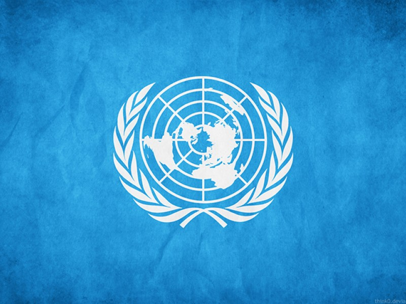united nations 716px
