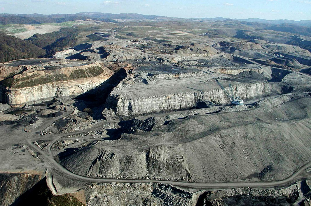 Images of mountaintop removal mining earthjustice - Garden state healthcare associates ...