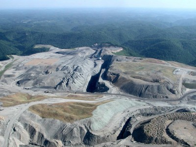 mountaintop removal a public discussion essay The writer of the essay the ethics of mountaintop removal suggests that the strict regulations be enacted and enforced on how the companies should responsibly.