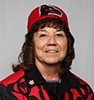 Grand Chief Ruth Massie's picture